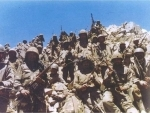 The government stopped IAF from crossing the LoC during 1993 Kargil war