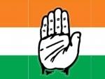 Congress appoints Neelabh Mishra as E-i-C of National Herald, Navjivan