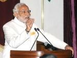PM Modi condemns Kabul terror attack