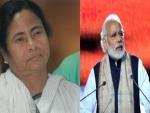 Demonetisation: Modi babu has no solution except giving bhashan, says Mamata Banerjee