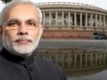 Modi may attend Parliament for debate on demonetisation, efforts on to break logjam
