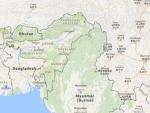 Assam BJP minister asks the audience to choose between Hindu or Muslim migrants