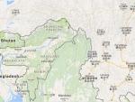 Arunachal : PPA calls emergency meeting after suspending CM Khandu and six other MLAs