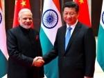 China says India need not 'jealous' of deepening ties between Beijing and Dhaka