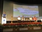 M Venkaiah Naidu inaugurates I-Day film festival in Delhi