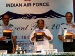 Our government had zero tolerance for corruption in defence: Antony