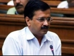 Court asks Kejriwal to explain meaning of his remark 'Thulla'