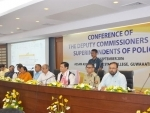 Assam CM directs DCs and SPs for freeing encroachment across state in line of Kaziranga