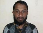 Dozen of JMB sleeper cells active in Assam, three Jehadis sent to 7-day police custody