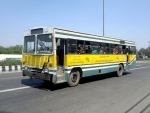 Centre launches safety measures for women in public transport