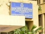CBI likely to send notice to TMC MPs Sudip Banerjee, Satabdi Roy