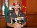 No issue of coordination between forces at Pathankot : Army chief