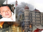 NIA did not record my statement in my exact words: David Headley