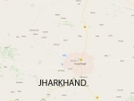 Four killed and several injured in a clash in Jharkhand