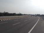 West Bengal: TMC-BJP standoff over Panagarh Bypass inauguration
