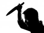 Delhi: Teacher dies after students stab him for complaint