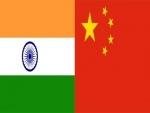 Growing demands to boycott Chinese goods as China 'backs' Pakistan