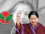 Rumour on Jayalalithaa's health: FIR filed against a woman