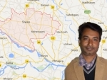 Journalist murder: CBI detains aide of jailed Mohammad Shahabuddin