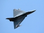 IAF to induct first squadron of Tejas on Friday