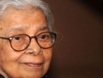 Sonia Gandhi mourns the demise of Mahasweta Devi