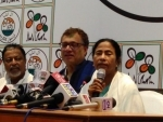 If CBI fails, I will find out Tagore's stolen Nobel medal: Mamata Banerjee