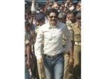 JD-U warns Shahabuddin