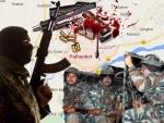 Pathankot: Pakistan arrests Jaish members