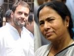 Congress, Mamata hit out at Modi on currency ban