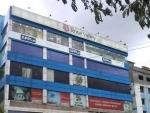 Rose Valley financial scam: CBI summons Sudip Bandyopadhyay, Tapas Pal for interrogation
