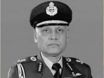 Why did CBI arrest me 3 years after FIR, asks SP Tyagi