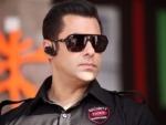 Salman Khan leaves for Jodhpur for black buck case hearing