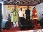Congress leader Sanjay Nirupam terms surgical strike against Pakistan 'fake'