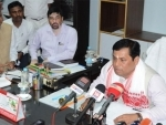 Assam CM calls for honesty, efficiency from Civil Service Officers