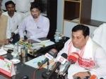 Assam govt. to emulate Sui-Ka-Pha's ideals to embolden Assamese identity : Sonowal
