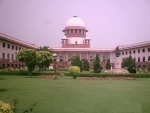 SC refuses to hear petition challenging NEET Ordinance for students'sake