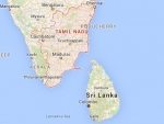 Several TN opposition leaders arrested for agitation