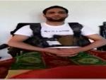J&K Police kills Hizbul Mujhadeen commander Burhan Wani