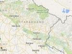 Centre likely to challenge Uttarakhand HC decision over Prez rule