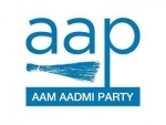 AAP removes ts Punjab chief Sucha Singh Chhotepur