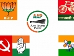 INR 2100 cr fund collected by parties between 2004-15: ADR report
