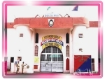 SIMI activists killing: Madhya Pradesh government announces judicial probe