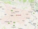 Shahabuddin's remarks trigger storm in Bihar politics
