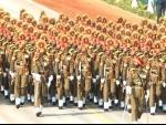 BSF gets land at Farakka to establish battalion headquarters