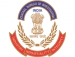 Illegal telephone lines case: CBI files charge sheet against former Union Minister