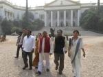 Army-Mamata standoff: Bengal BJP to file suit against TMC supremo