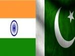 Pakistan claims it shot down Indian drone along LoC