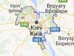 Ukraine: Fire kills 17 in care home