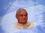 Mamata Banerjee wishes Atal Bihari Vajpayee on birthday