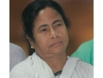 Mamata looks better as Didi, she shouldn't behave like 'Dada', warns Nitish's party